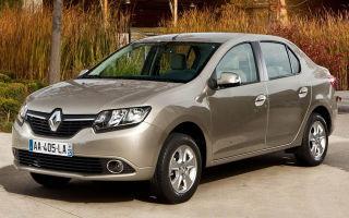 Renault logan и renault duster заняли 3 и 4 места соответственно по продажам в московской области