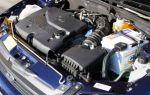 Какой двигатель лучше выбрать: 8 или 16 клапанов на лада гранта