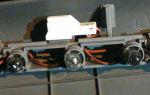 Замена лампочки стоп-сигнала на шевроле лачетти хэтчбек