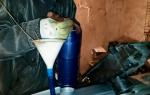 Как проверить уровень масла в коробке передач ваз-2114: видео