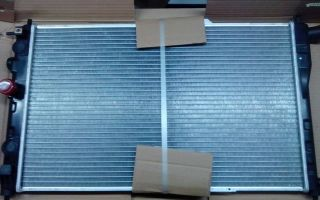 Замена печки радиатора на дэу нексия: фото и видео