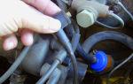 Почему нет искры на ваз-2112 инжектор 16 клапанов: фото и видео