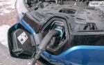 Как электрокары renault zoe помогли сэкономить 182 барреля нефти