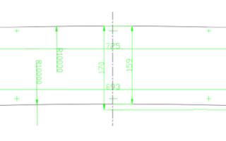 Как снять решетку радиатора рено дастер: фото и видео