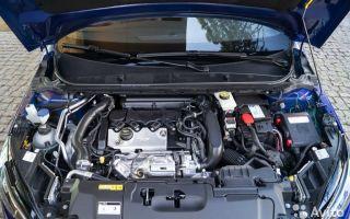 Технические характеристики пежо 308 2008 года: отзывы, фото