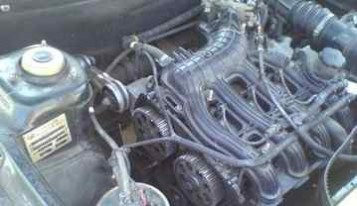 Замена помпы на ВАЗ-2112 16 клапанов своими руками: видео и фото