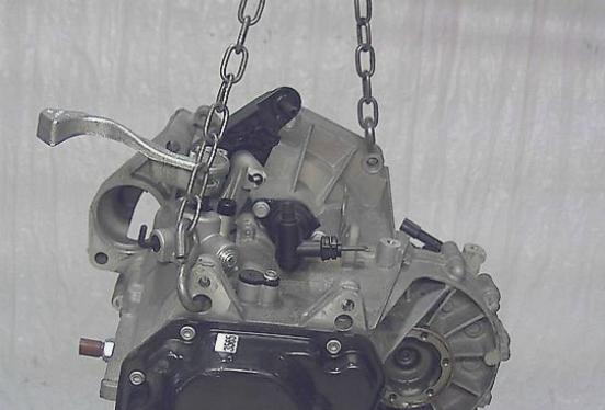 Когда выйдет в продажу Лада Веста с двигателем 114 л.с. hr16de