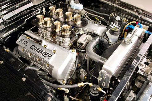 Правильная обкатка двигателя Лады Гранты, сколько километров и режимы