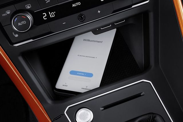 Фольксваген Поло седан 2018: новый кузов, комплектации и цены, фото