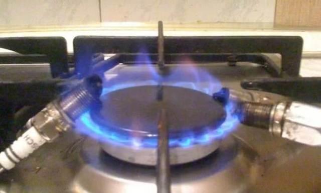 Как почистить свечи зажигания в домашних условиях: видео и фото