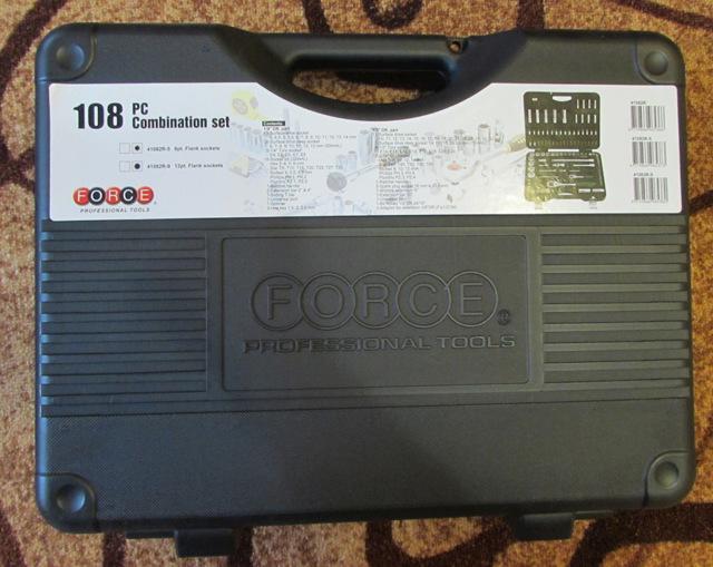 Замена ремня ГРМ на Форд Фокус 2: фото и видео