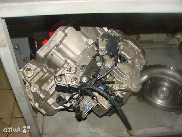 Замена масла в трансмиссии МКПП Рено Дастер 4х4: фото и видео