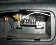 Коды ошибок на панели приборов ВАЗ-2112: расшифровка и видео