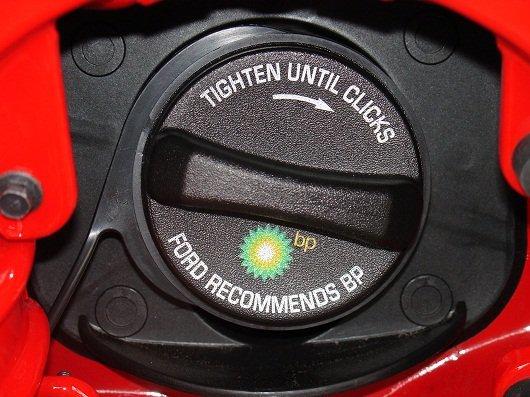 Пежо 308 троит двигатель и включается вентилятор, горит чек