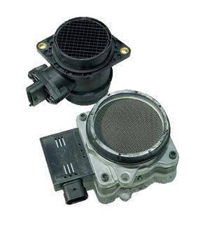 Замена датчика температуры охлаждающей жидкости ВАЗ-2112 16 клапанов