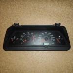 Перестал работать спидометр на ВАЗ-2110, что делать?