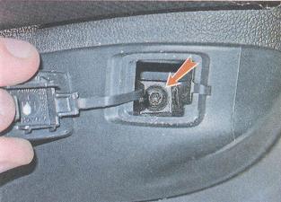 Как отрегулировать двери на Рено Дастер: фото и видео