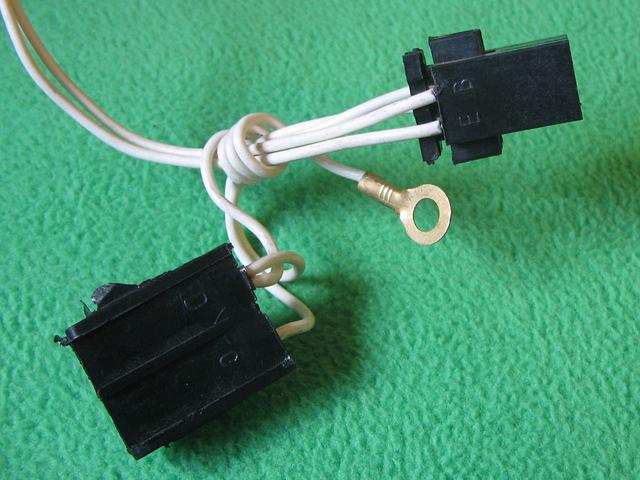Замена датчика уровня топлива на ВАЗ-2110: артикулы