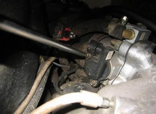 Почему плохо набирает обороты ВАЗ-2112 16 клапанов: фото и видео