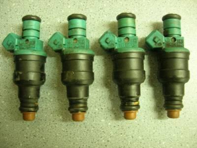 Схема топливной системы на ВАЗ-2112 инжектор 16 клапанов: фото