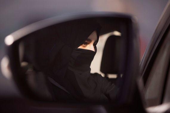 В Саудовской Аравии за один день купили 500 автомобилей renault