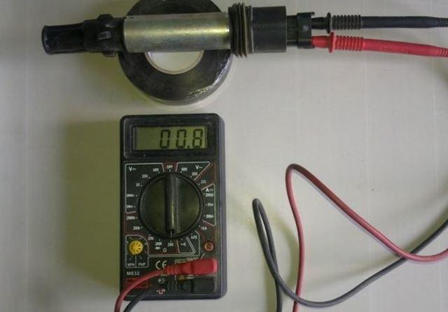 Плохо заводится на холодную ВАЗ-2112 инжектор 16 клапанов: причины