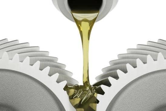 Какое масло лучше заливать в коробку передач ВАЗ-2114 8 клапанов