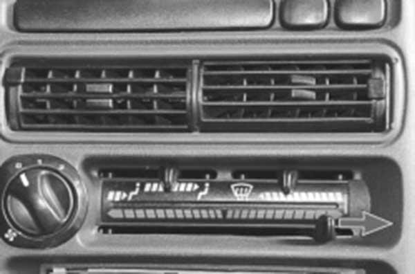Как слить охлаждающую жидкость на ВАЗ-2114: фото слива тосола