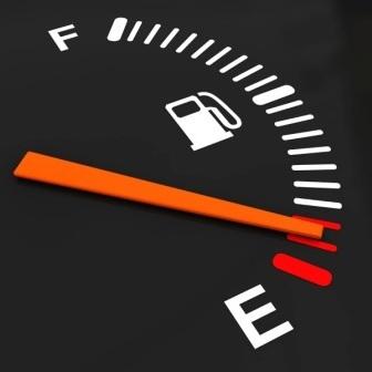 Данные о расходе топлива топлива Пежо 308: его снижение