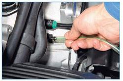 Как прокачать сцепление на Форд Фокус 2: фото и ивидео