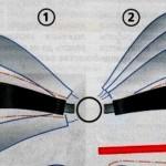 Диагностика Лада Калина при помощи панели приборов: фото, видео