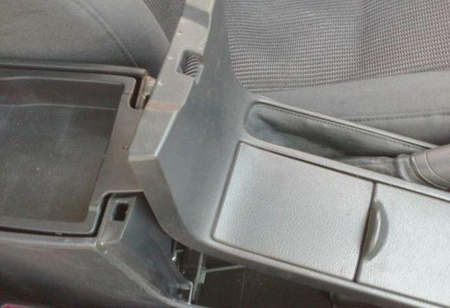 Как подтянуть ручник на Тойота Королла 120: фото и видео