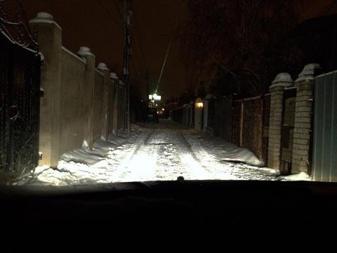 Замена лампочки ближнего света Пежо 308: фото и видео