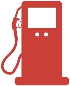 Нива Шевроле расход топлива на 100 км: отзывы и реальный