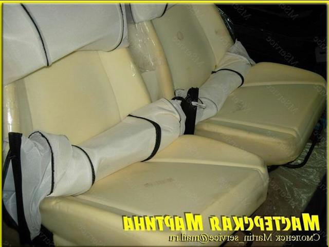 Не работает подогрев сидений Нива Шевроле: фото и видео