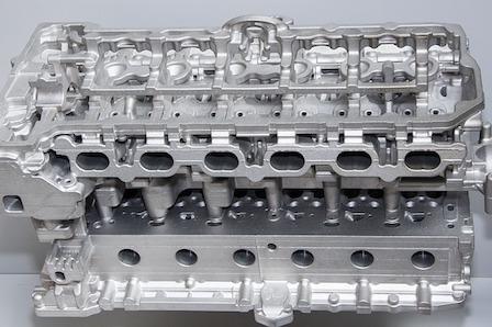 Моменты затяжек болтов на двигателе ВАЗ-2112: табличные данные