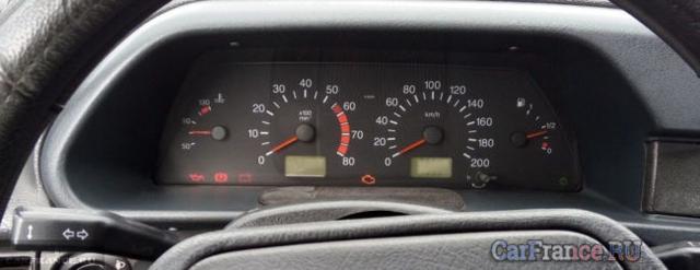 Долго крутит стартер при заводке ВАЗ-2114, что делать?