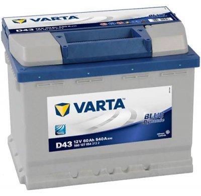 Какой аккумулятор лучше выбрать для автомобиля ВАЗ-2114: фото