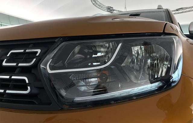 Новый модель Рено Флюенс 2018 года: обзор нового кузова
