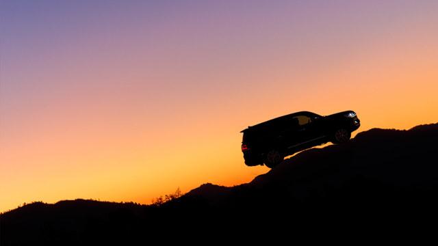 Новый Тойота Ленд Крузер 200 2019 года: фото, цена, характеристики