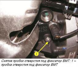 Через сколько замена ремня ГРМ на Лада Ларгус 16 клапанов