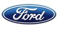 Какая разболтовка на Форд Фьюжн: характеристики