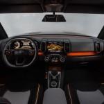 Новый двигатель Лада 4х4 2017 года: последние новости