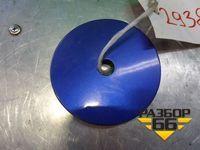 Артикулы и тип топливного фильтра на peugeot 206