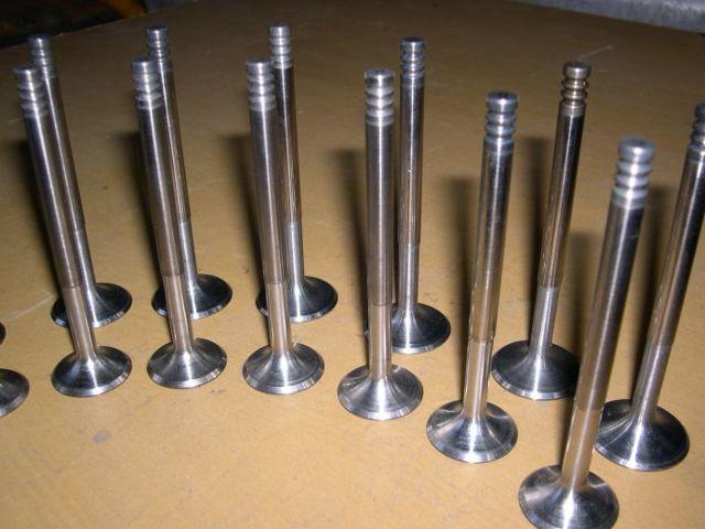 Установка турбины на ВАЗ-2112 16 клапанов: фото, видео