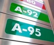Какой бензин лучше 92 или 95 на Лада Калина: опрос