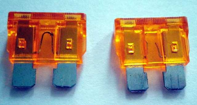 Почему не работает панель приборов ВАЗ-2112 16 клапанов: причины