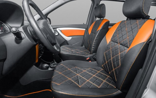 Лада Ларгус кросс 2019 года в новом кузове: комплектации и цены