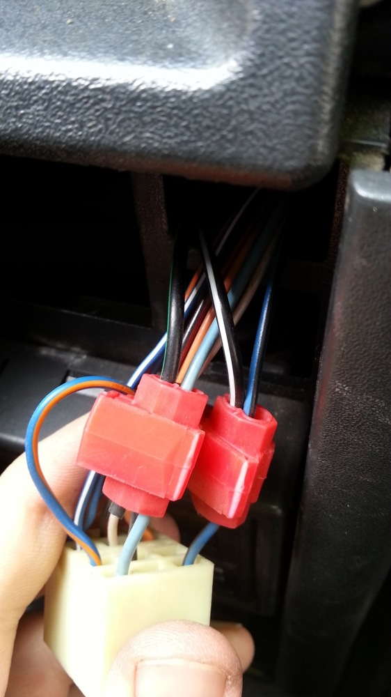 Как снять кнопку аварийки на ВАЗ-2110: фото и видео