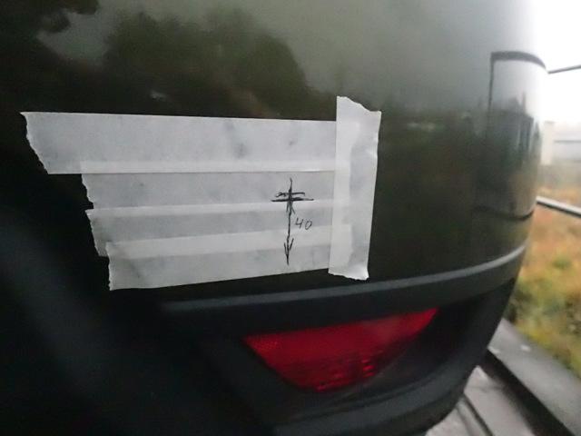 Установка парктроника своими руками Рено Дастер: фото, видео